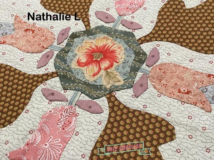antique-wedding-sampler-nathalie-L2