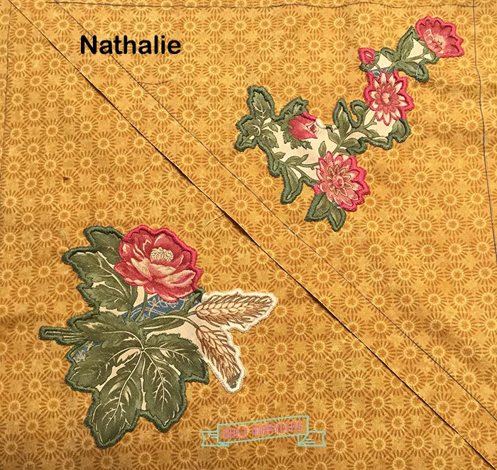 antique-wedding-sampler-nathalie
