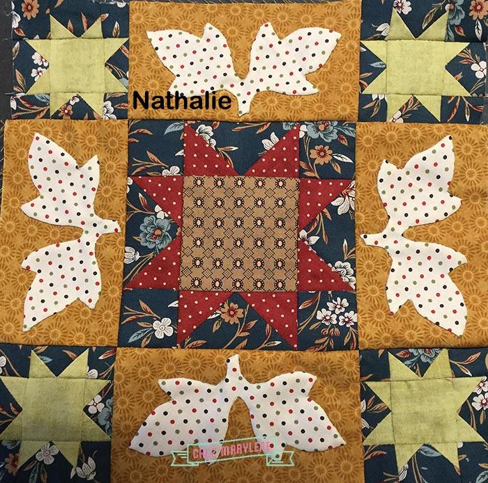 antique-wedding-sampler-nathalie3
