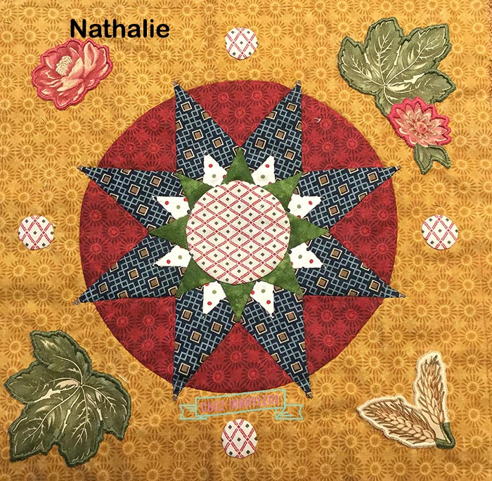 antique-wedding-sampler-nathalie5
