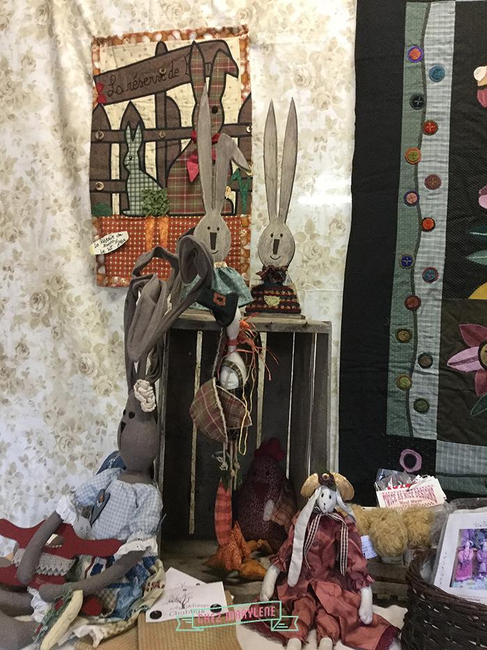 atelier-patchwor2017-04-11