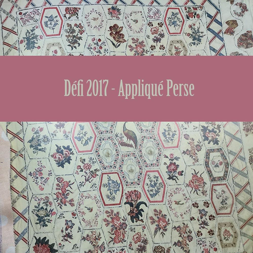 defi-2017-applique-perse