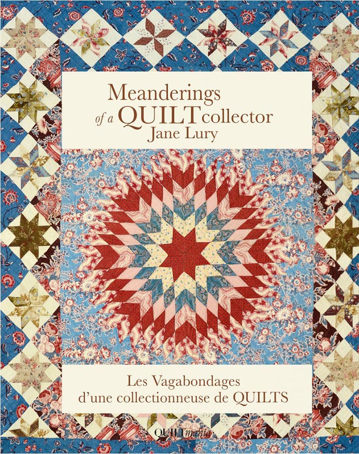 meandering-of-a-quilt-collector