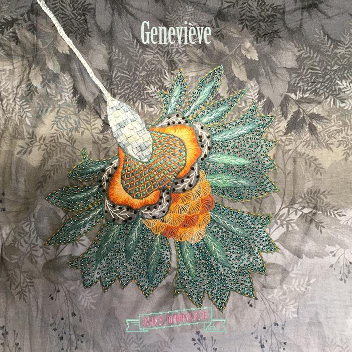 quilt-mystere-2017-Gene-2