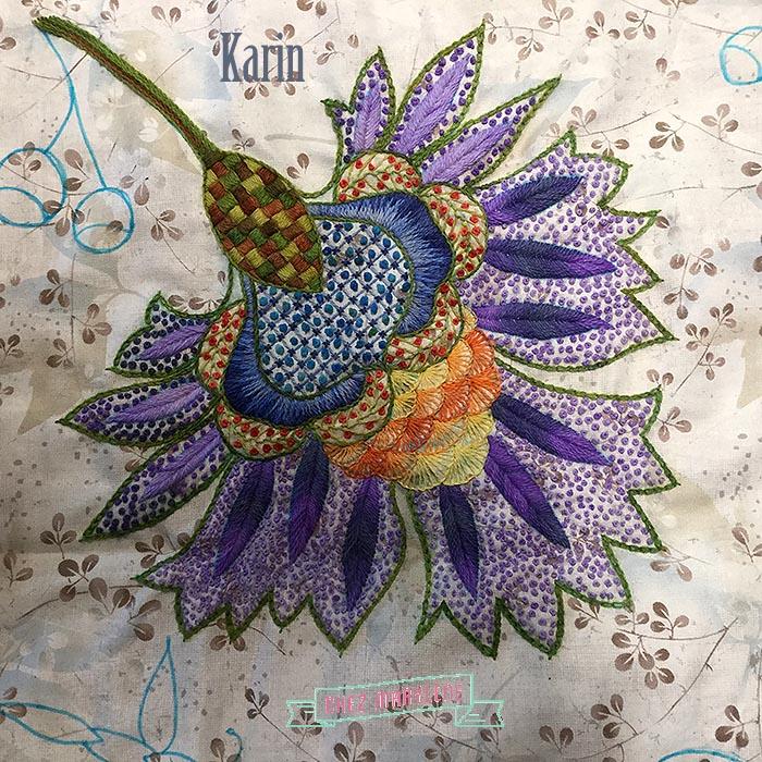 quilt-mystere-2017-Karin-1