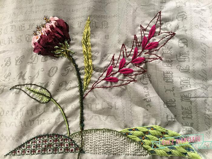 quilt-mystere-2017#4-atelier-aptchwork-ruette