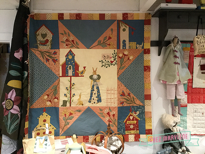 quilt-mystere-country-2016-1