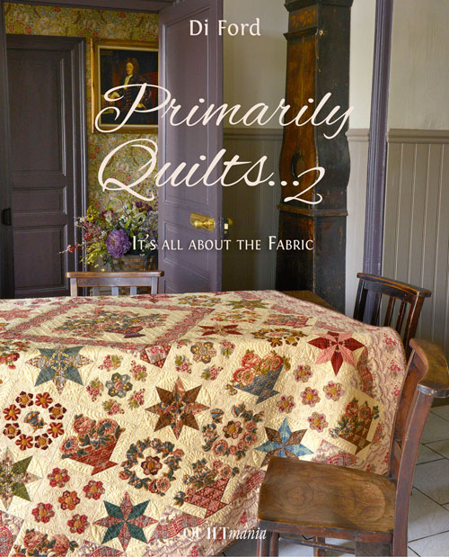 DIFORD-PrimarilyQuilt2