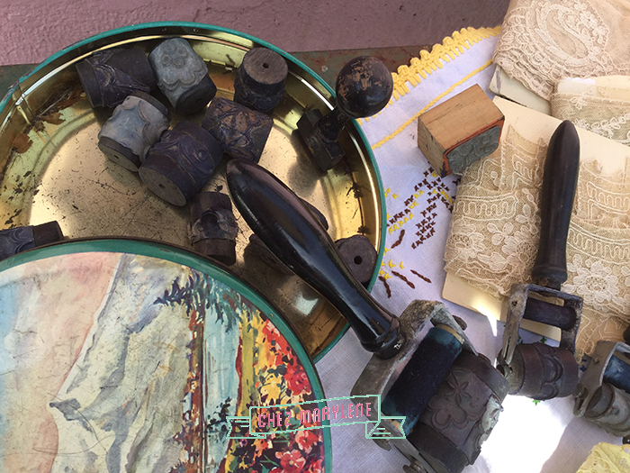 brocante-ST-remy-5