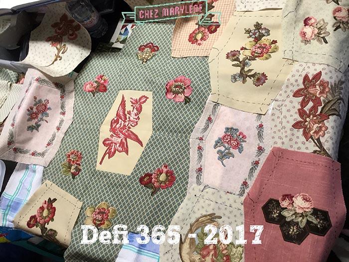 defi-365-2017-Anny-VDE