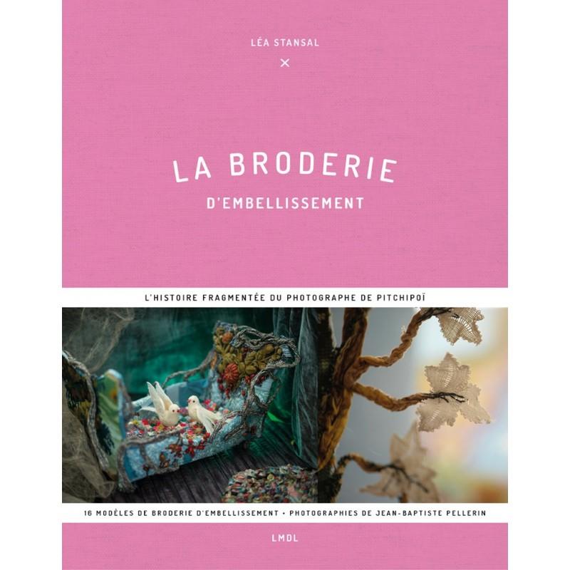 la-broderie-d-embellissement-1
