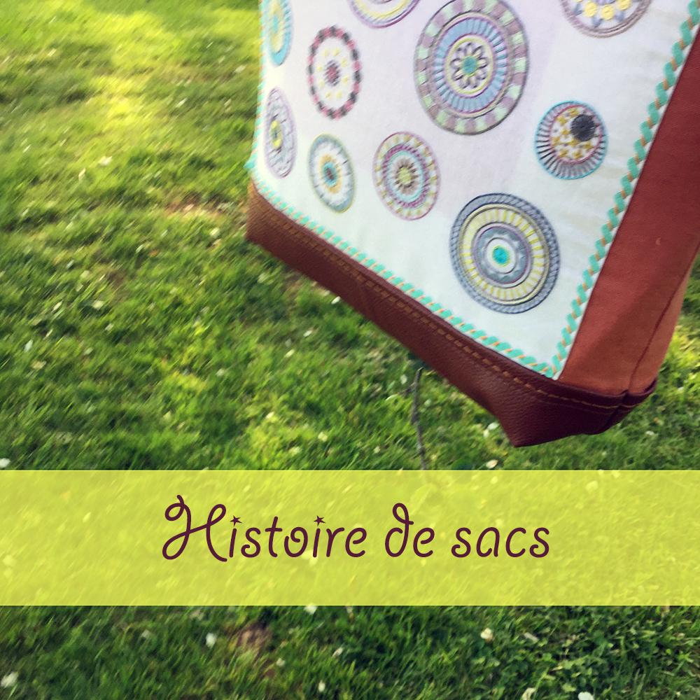 sac-histoire-de-rond-6