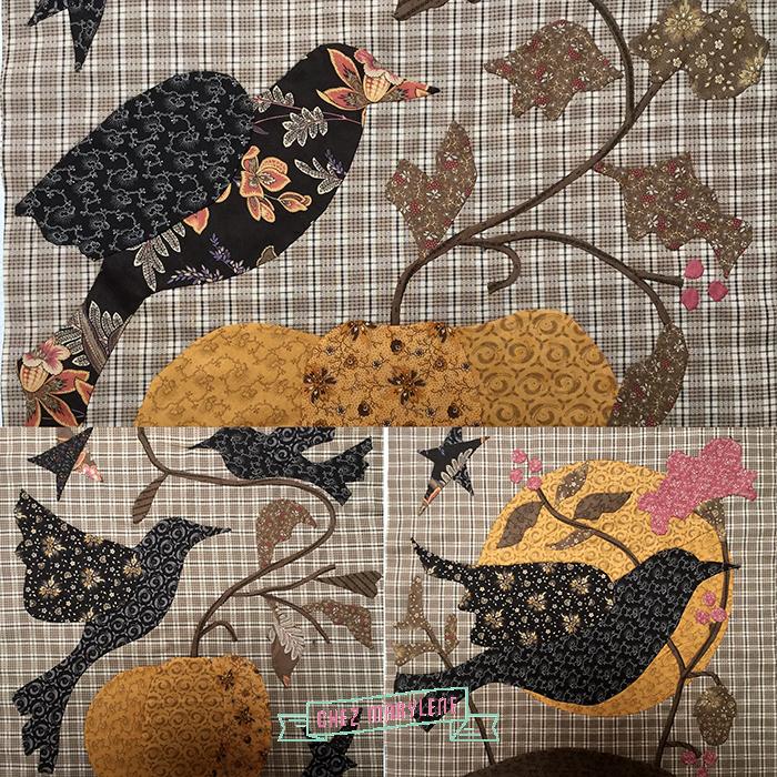 the-raven-blackbird-designs-3