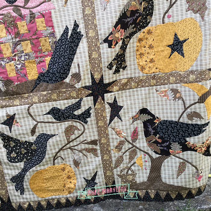 the-raven-blackbird-designs-7