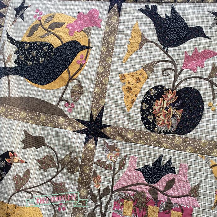 the-raven-blackbird-designs-8