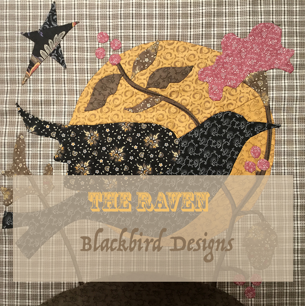the-raven-blackbird-designs-9