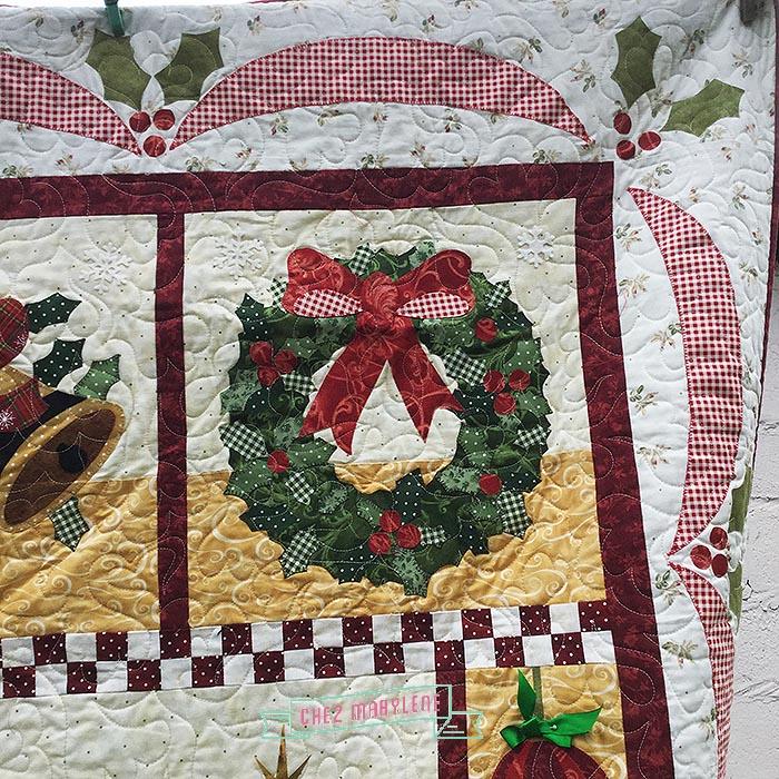 blessings-of-christmas-5