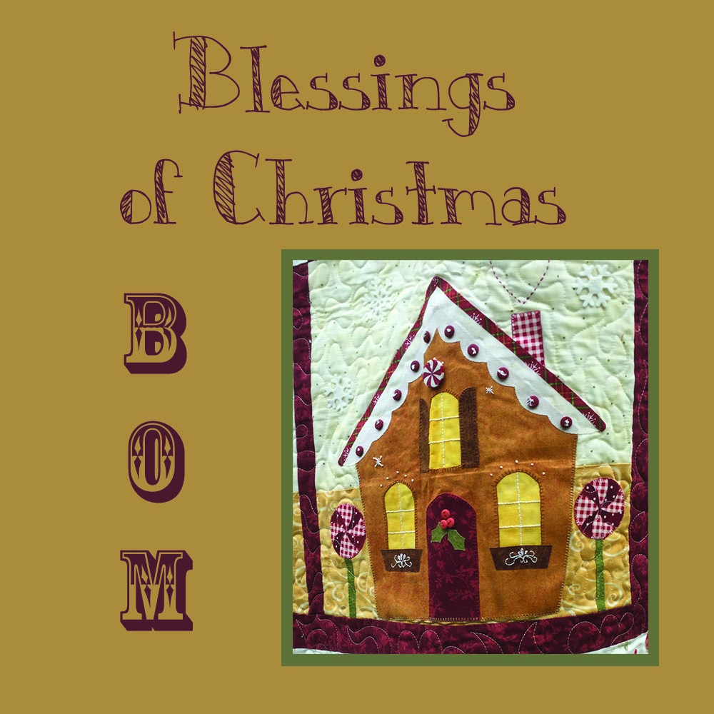 blessings-of-christmas-quilt