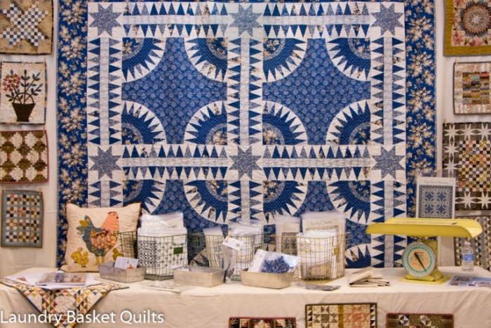 laundry-basket-quilt-blue-sky-1