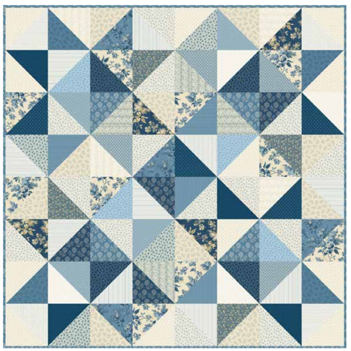 laundry-basket-quilt-blue-sky-15