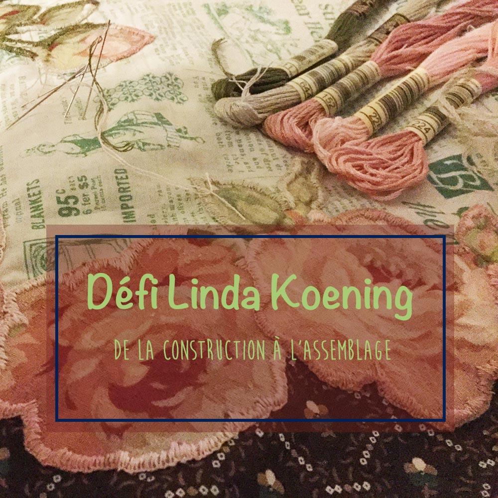 linda-Koeinig-3