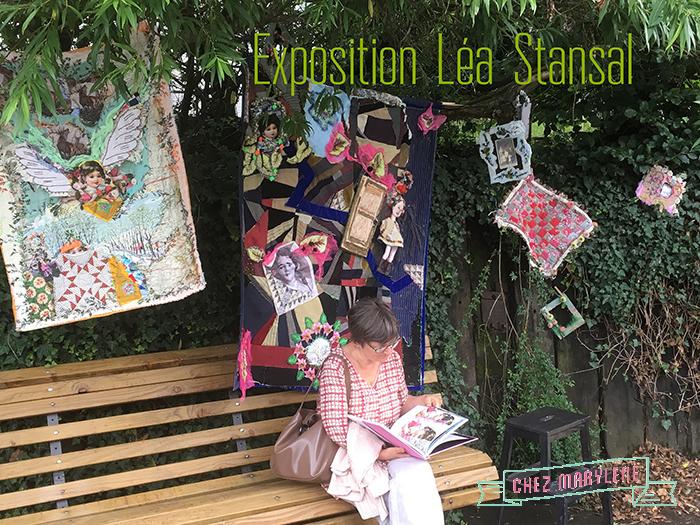 Lea-Stansal-cadre-2