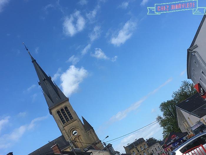 Saint-Mard7-