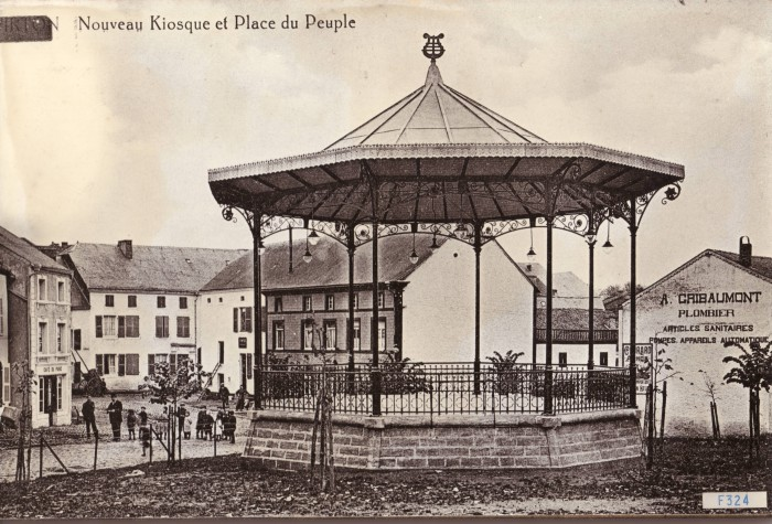 kiosque-saint-mard
