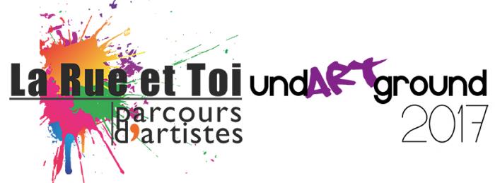 la-rue-et-toi-2017