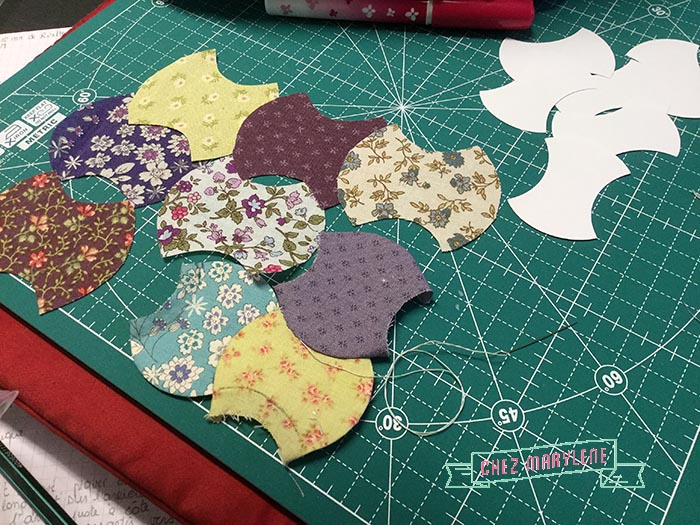 paper-piecing-pascale-fauchet