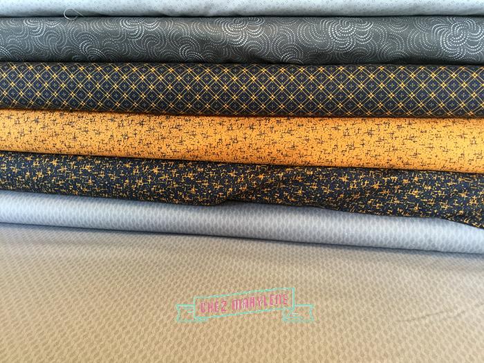 Cheddar-indigo-mist-windham-fabrics