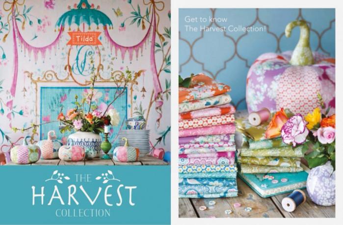 HarvestOppslag3-1024x672