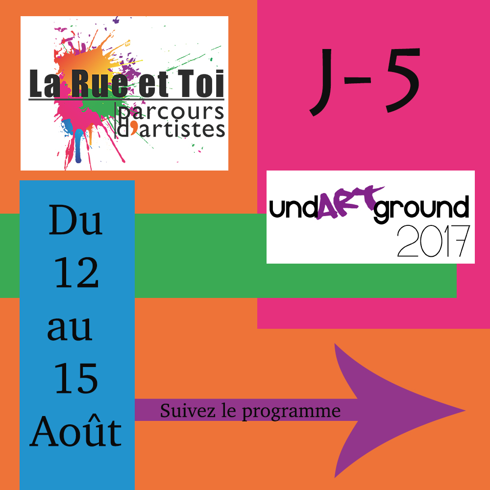 LA-Rue-et-Toi