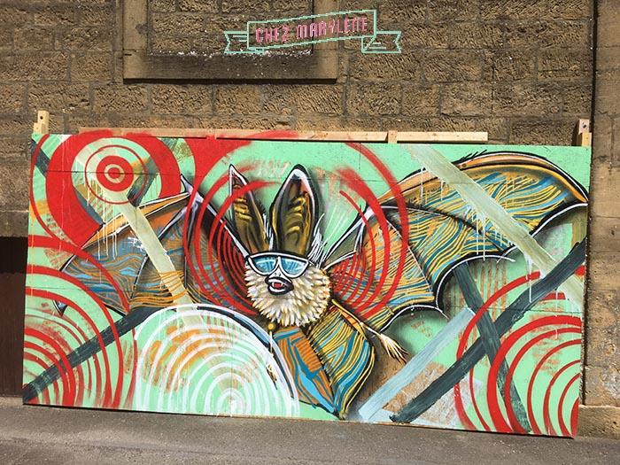 La-rue-et-Toi-atelier-patchwork-201705 copie