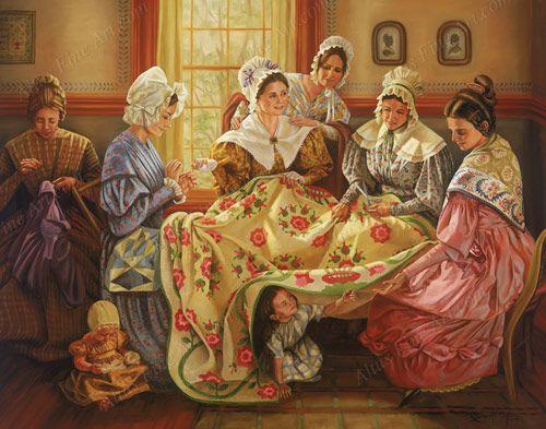 bd18ec904c51da607c28e9b118cc2146--sewing-art-sewing-rooms