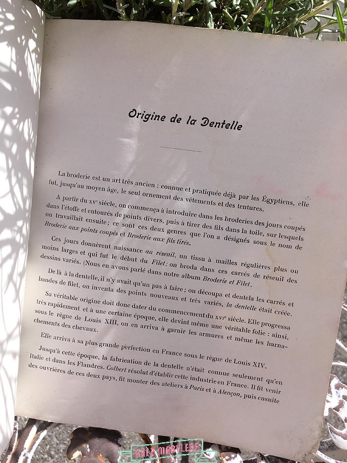 brocante-jamoigne-2017-4A