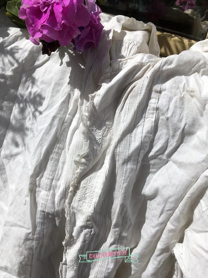 brocante-jamoigne-2017-5