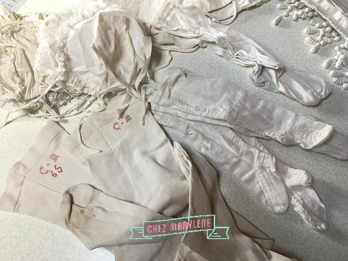 brocante-jamoigne-2017-8