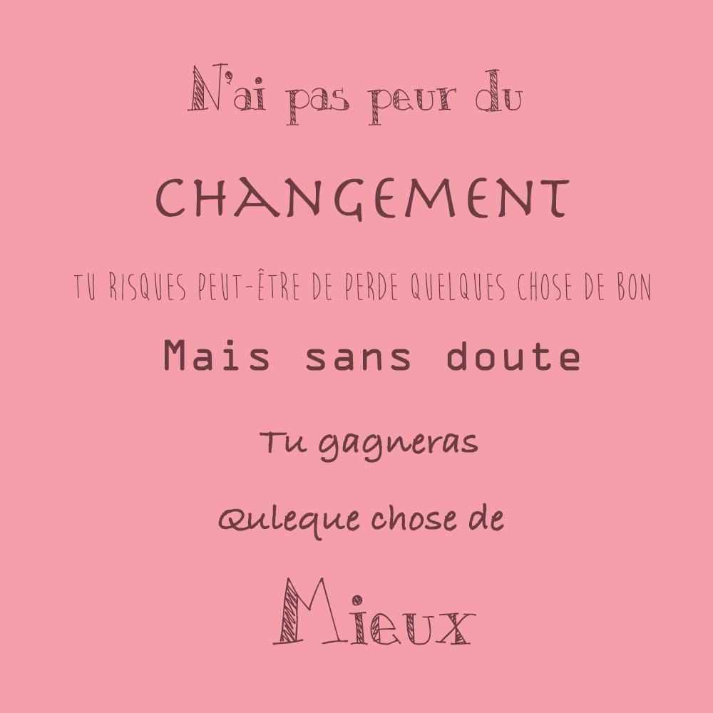 changement-
