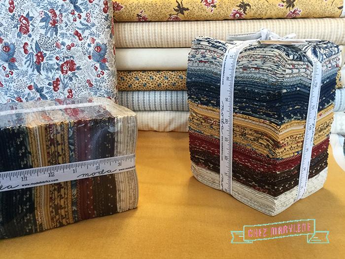 moda-fabrics-betsy-chutchian-rachel-1 copie