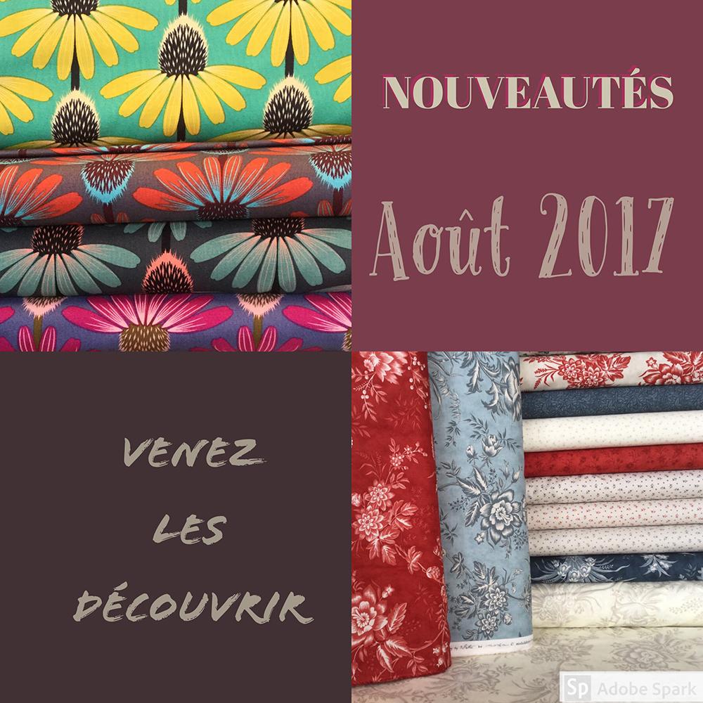 nouveautes-aout-2017