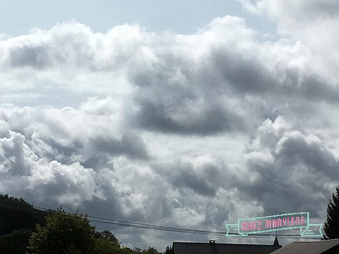 nuage5