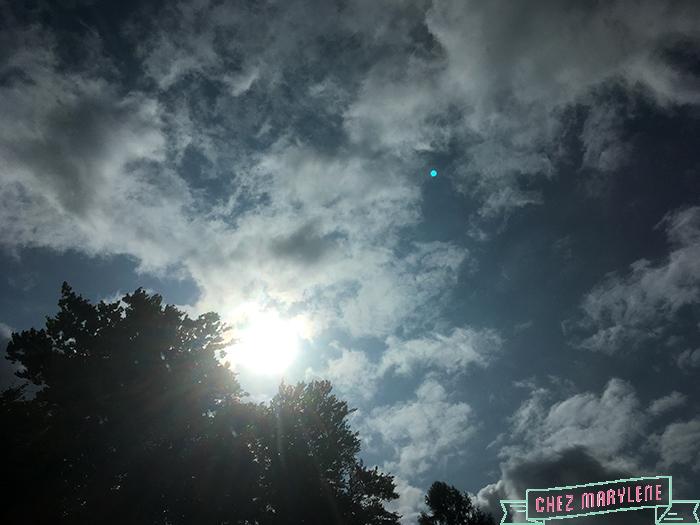nuage7