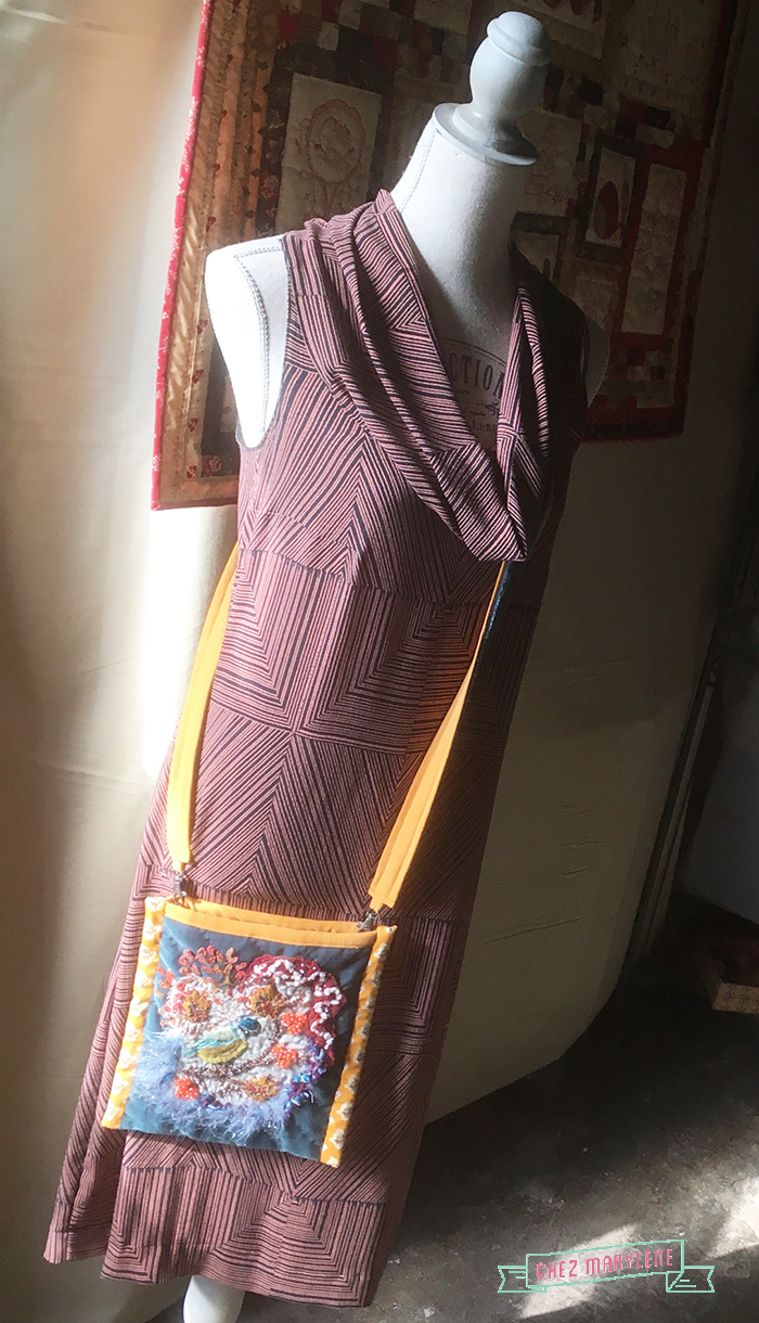 robe-col-benitier-4