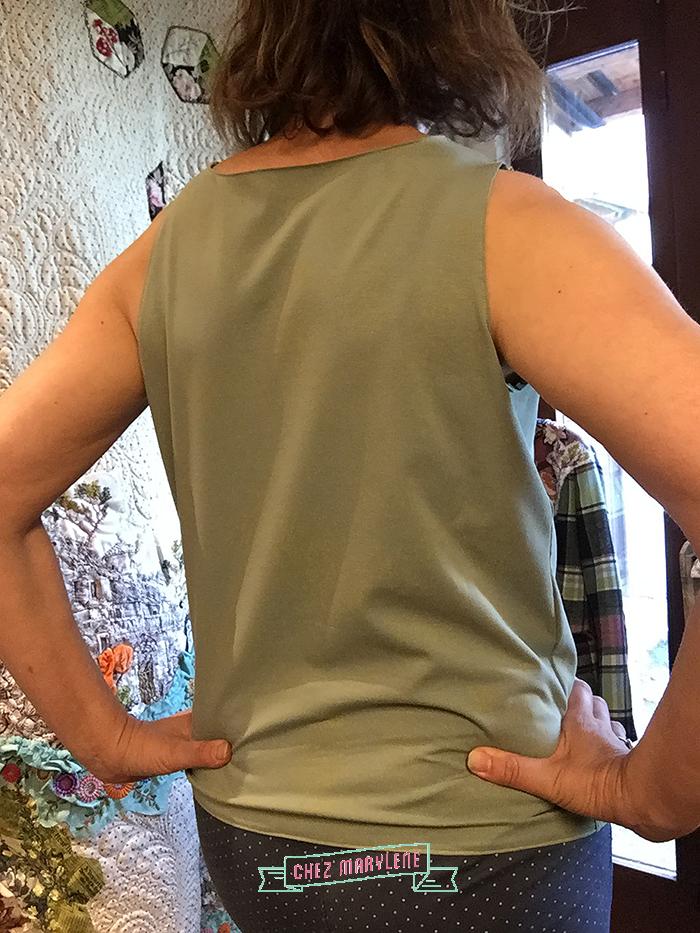 t-shirt-mélissa-3