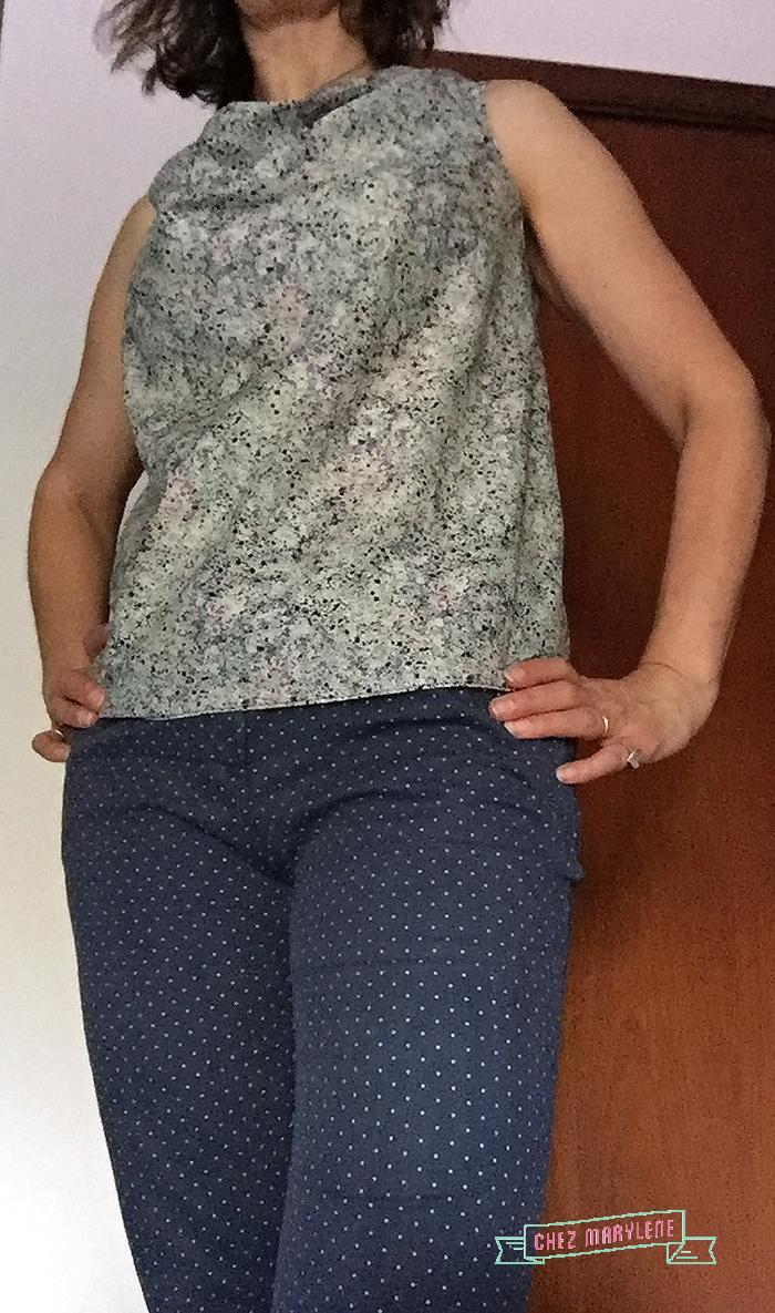 t-shirt-mélissa-9