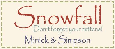 tag_snowfall
