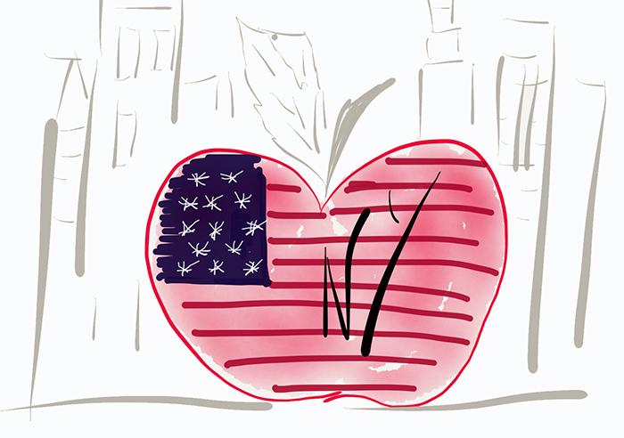 grosse-pomme